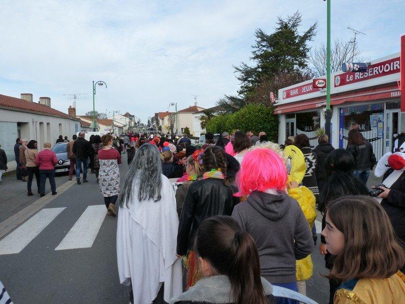 carnaval0013