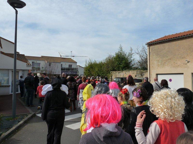 carnaval0014