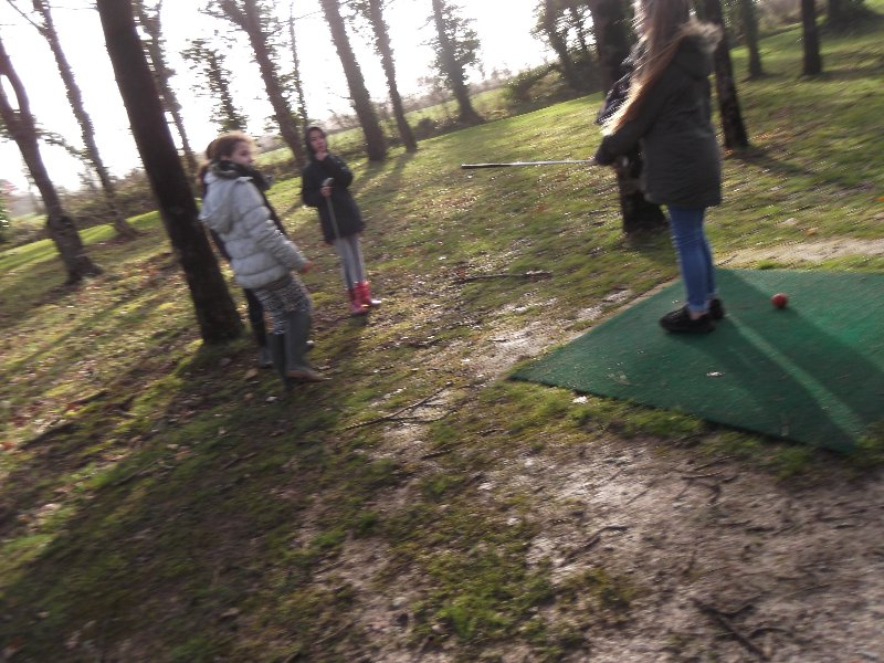 golf20002
