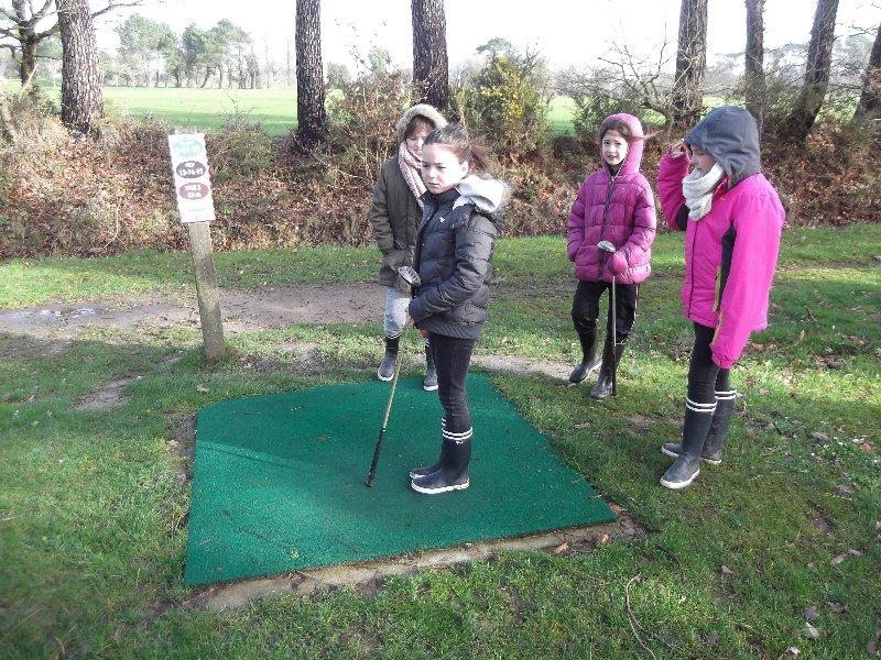 golf20003