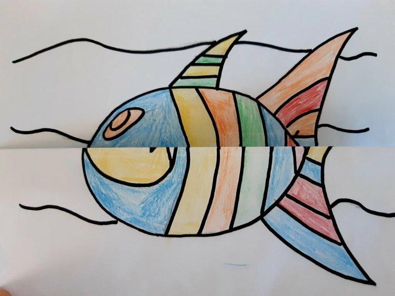 poisson-1-baptiste