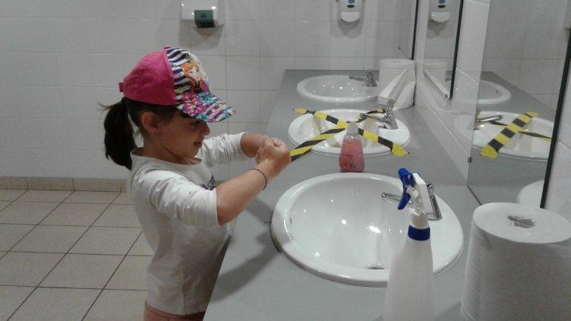 lavage-des-mains-copie