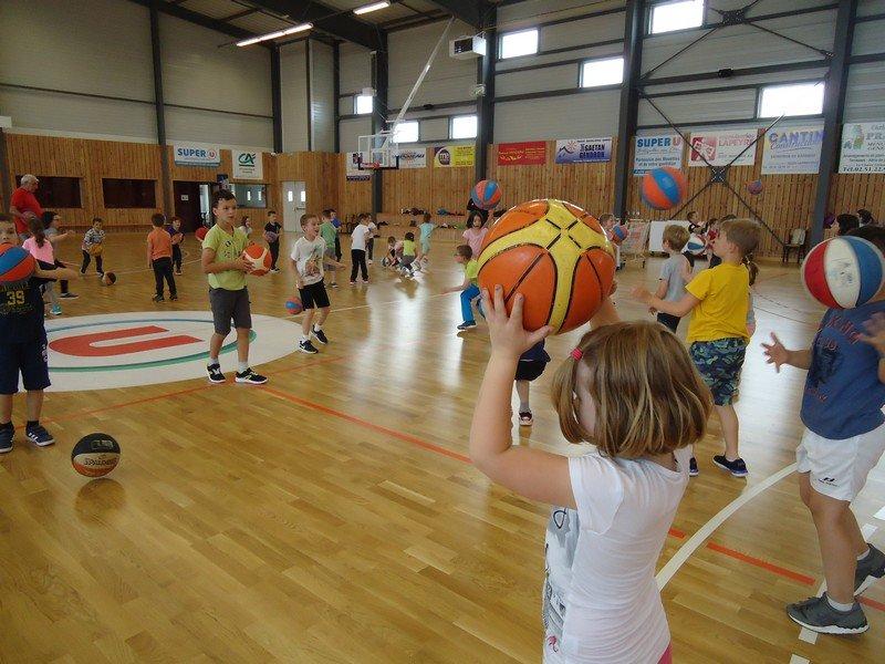basket-32