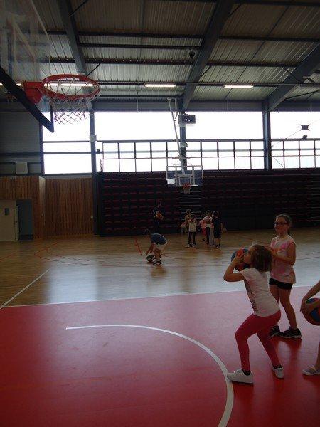 basket-34