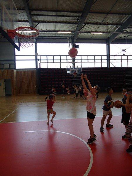 basket-35