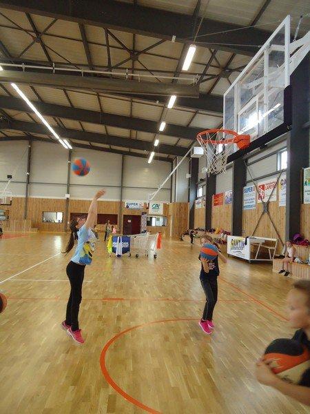 basket-36