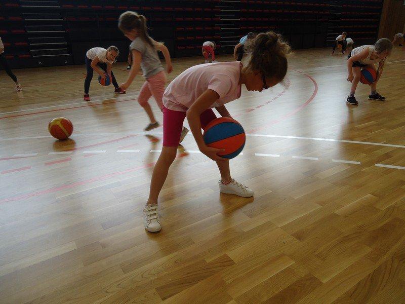 basket13