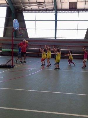 tournoi-cp-4