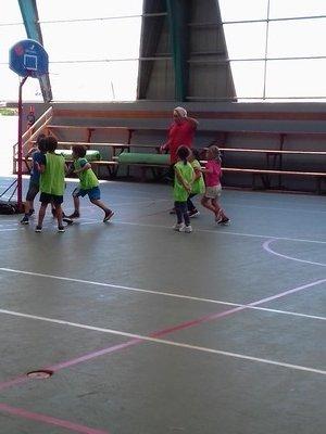 tournoi-cp-5