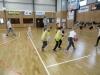 basket13_0