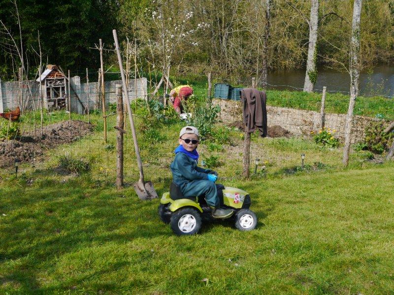 samuel-le-jardinier