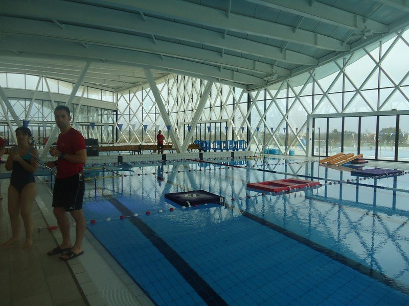 piscine-8