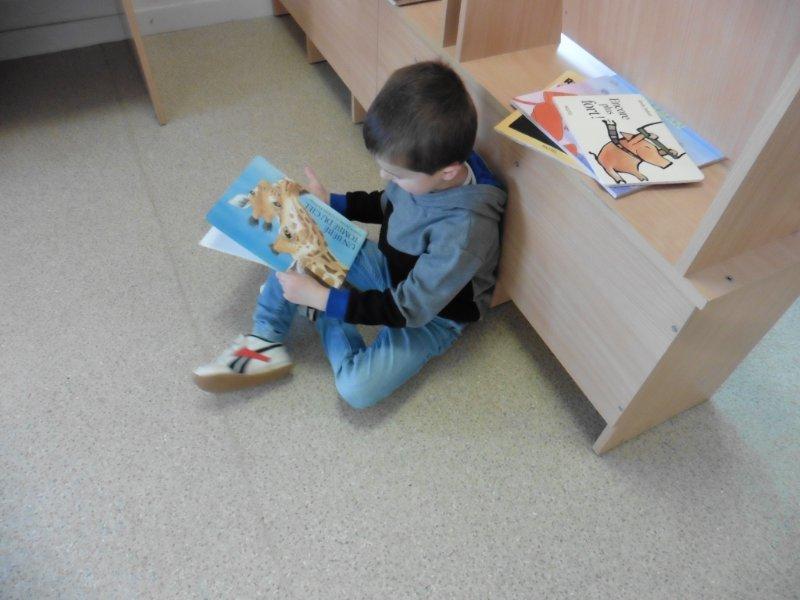 moment-de-lecture