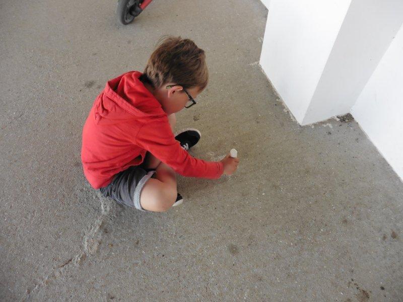 artiste-en-herbe-1-copie